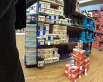 Shopping tour in Venlo part2 5
