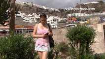 PJP-44 Eve & Paulina On Gran Canaria 5