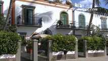 PJP-44 Eve & Paulina On Gran Canaria 7