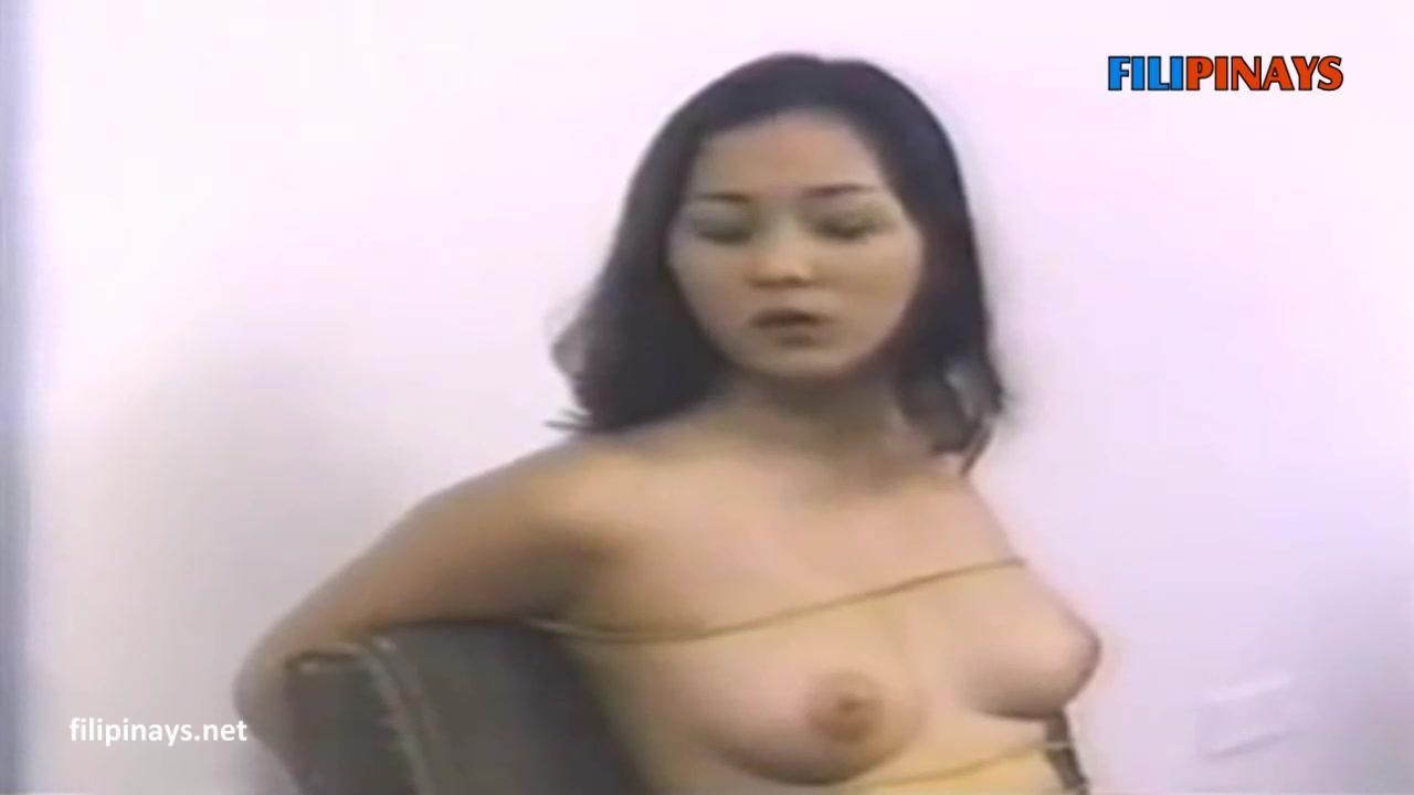 Hazel nackt Espinosa Hazel Espinosa:
