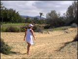 Nudist-holidays Maspalomas 5