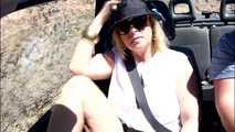 Jeep-Trip topless 2 5