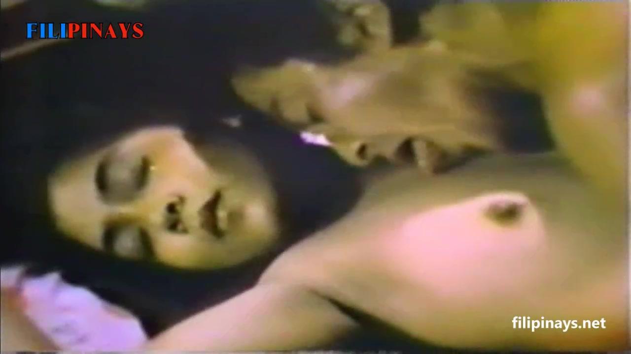 Pinay Misis Sex Scandal