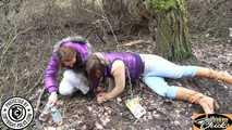 Bonus Project - Two Jeansgirls 9