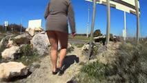 Nudist holidays on easter 2015 6