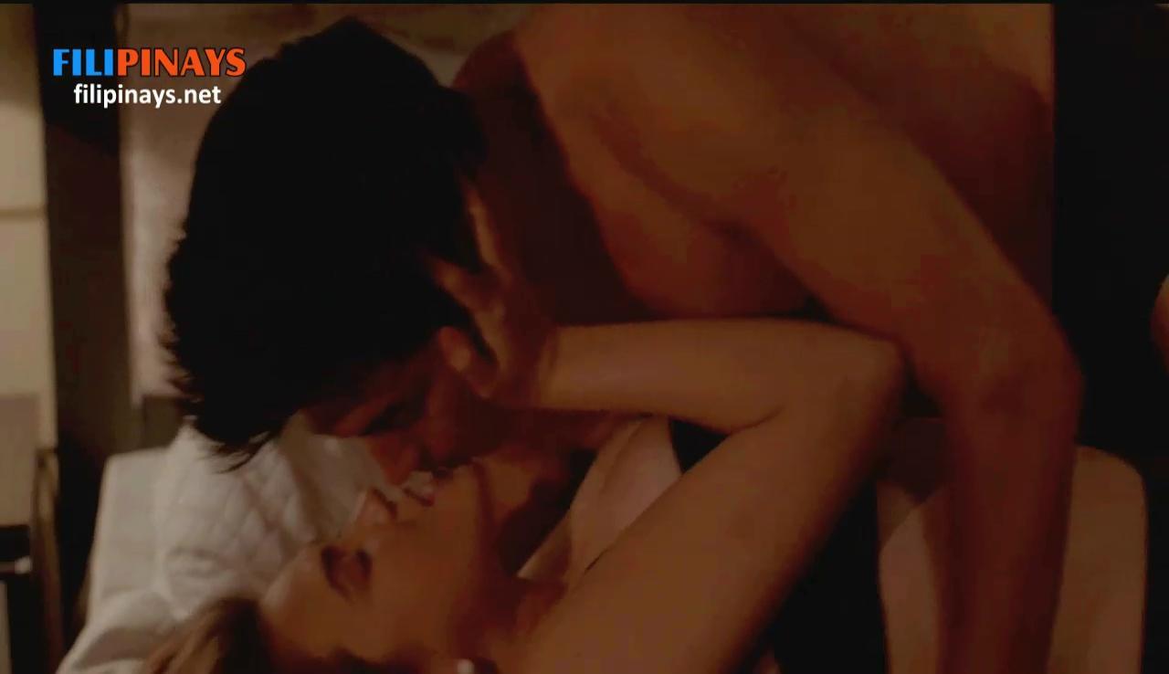 Hot Pinay Teens Sex Scandal