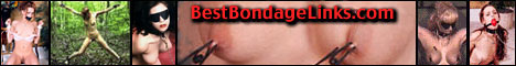 http://bestbondagelinks.com