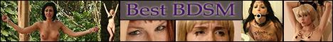 bestbdsm.com