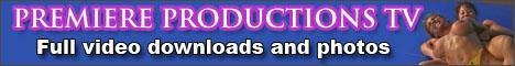 Premier Productions TV