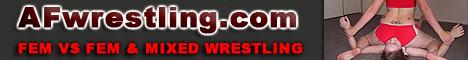 AF Wrestling