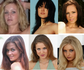 All Models 2008