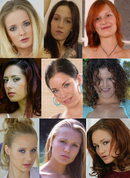 All Models 2009