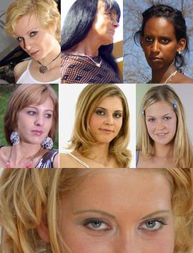 Alle Models 2011