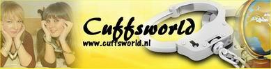 cuffsworld