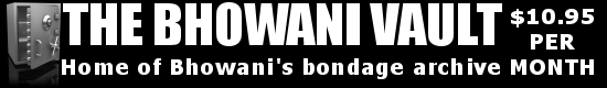 vault.boundbybhowani.com
