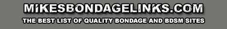 Mike´s bondage links