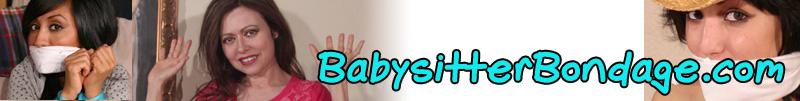 babysitterbondage.com