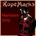 Club RopeMarks