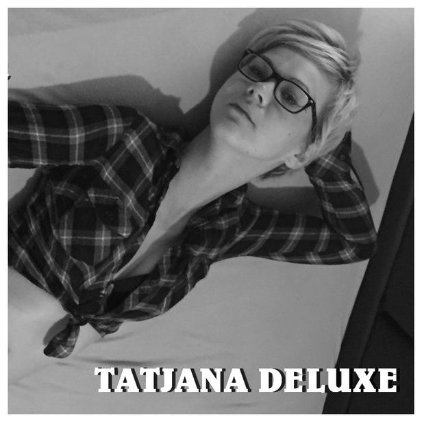 Tatjana Deluxe