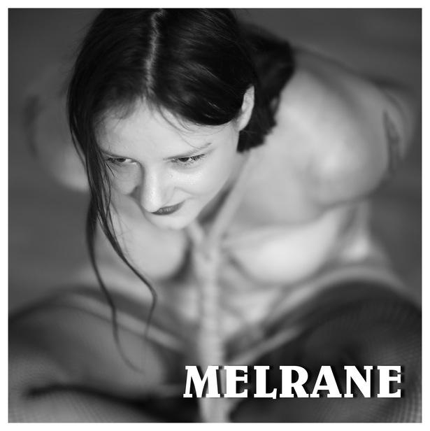 Melrane