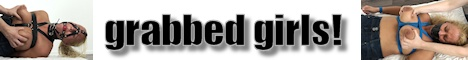 GrabbedGirls.com