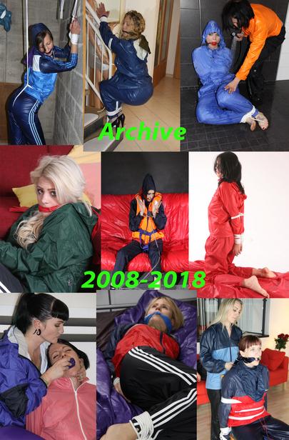 Archive 2008-2018