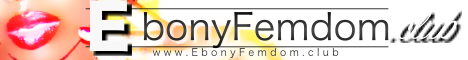 EbonyFemdom Promo