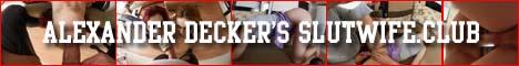 Alexander Decker's slutwife.club