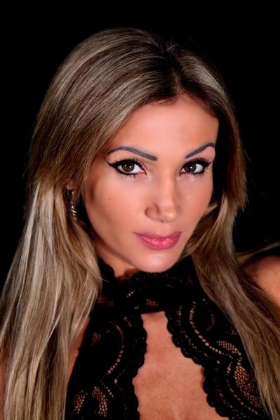 Mistress Tatjana